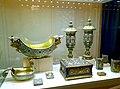 2325. St.Petersburg. Faberge Museum.jpg