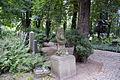 2361viki Cmentarz Żydowski na Ślężnej. Barbara Maliszewska.jpg