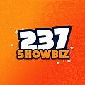 237Showbizz.jpg