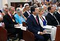 24-Sep-2016 Toma de posesión de Carmelo Zammit del cargo de Obispo de Gibraltar (29959237905).jpg