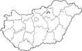 24-es főút-térképe.png