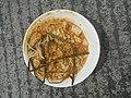 2411Cuisine food in Baliuag Bulacan Province 26.jpg
