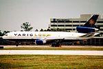 248cb - VARIG Log DC-10-30F, PP-VQY@MIA,21.07.2003 - Flickr - Aero Icarus.jpg