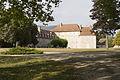24 - Le château de Brangues (38510), propriété de Paul Claudel.jpg