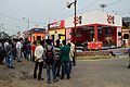24 Ghanta Pavilion - 39th International Kolkata Book Fair - Milan Mela Complex - Kolkata 2015-01-29 5164.JPG