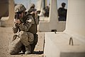 24th MEU, Kuwait Sustainment Training 150202-M-YH418-001.jpg