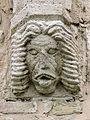 250513 Cistercian Abbey of Koprzywnica - monastery - 10.jpg