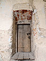 250513 Interior Cistercian monastery of Koprzywnica - 12.jpg