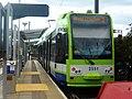 2551 Croydon Tramlink to West Croydon - 18489922180.jpg