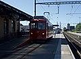 26.05.17 Rheineck BDeh 1-2 1 (35077934086).jpg