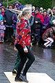 26.12.15 Grenoside Sword Dancing 048 (23958548786).jpg