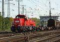 261 101-0 Gremberg 2015-10-23-03.JPG
