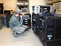 267th CBCS stands up their Joint Incident Site Communications Capability in Boston 130415-Z-ZZ999-065.jpg
