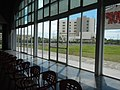 2683El Shaddai International House of Prayer Parañaque City 11.jpg
