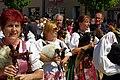27.8.16 Strakonice MDF Sunday Parade 066 (29309315655).jpg