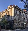 27.9.2018 Falkenstein Rosa-Luxemburg-Straße 28.JPG
