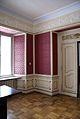 2732viki Pałac w Bagnie. Foto Barbara Maliszewska.jpg