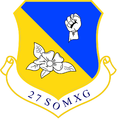 27 Special Operations Maintenance Gp emblem.png