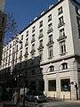 28-30 rue Saint-Marc Paris.jpg