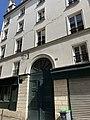 28 rue du Sentier.jpg