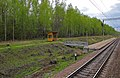 298km BMO rail platform.jpg