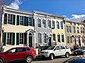 29th Street NW, Georgetown, Washington, DC (46608295351).jpg