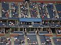 2Arthur Ashe US Open.jpg