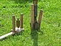 2 Groma stap2 stellen groma IMG 0744 fotoMvdOord.jpg