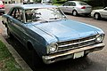 2nd Ford Falcon coupe -- 04-23-2012 2.JPG