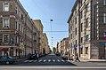 2nd Krasnoarmeyskaya Street SPB 01.jpg