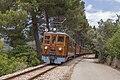 3, Spain, Balearic Islands, Majorca, Bunyola - Sa Coma stretch (Trainpix 189043).jpg