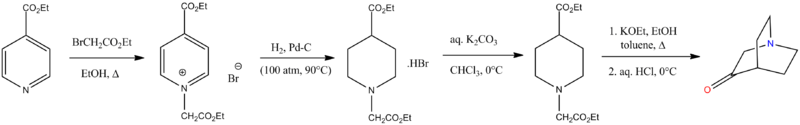3-Quinuclidone synth.png