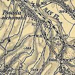 3. Militärische Aufnahme (-1887) Posada.JPG