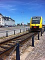 3000 Helsingør, Denmark - panoramio (2).jpg
