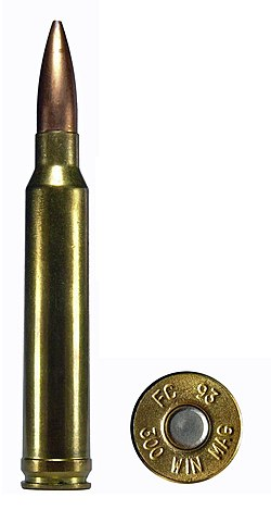 300 Winchester Magnum usa-132.jpg