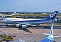 303am - ANA Boeing 747-400; JA8098@FRA;26.06.2004 (8102492357).jpg
