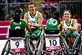 310812 - Leanne Del Toso & Clare Nott - 3b - 2012 Summer Paralympics.JPG