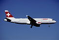 314bi - Swiss Airbus A320-214, HB-IJR@ZRH,02.09.2004 - Flickr - Aero Icarus.jpg