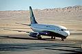 323ab - Sky Airline Boeing 737-200, CC-CAP@CJC,29.09.2004 - Flickr - Aero Icarus.jpg