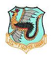 326thfightergroup-patch.jpg