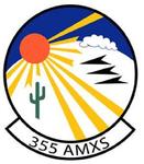 355 Aircraft Maintenance Sq emblem.png