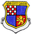 363dtrg-coldwar-emblem.jpg