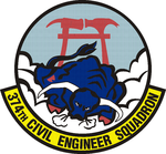 374 Civil Engineer Sq emblem.png