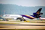 379ad - Thai Airways International MD-11, HS-TME@ZRH,23.09.2005 - Flickr - Aero Icarus.jpg