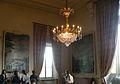 37 quai d'Orsay salon des mappemondes 5.jpg