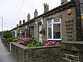 38-42 South View Road - geograph.org.uk - 492297.jpg