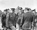 385th Bombardment Group Gen Eaker Visit.jpg