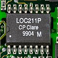 3COM NoteWorthy 3CXM056-BNW - board - Clare LOC211P-6351.jpg