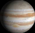 3D Jupiter.png