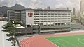 3D Rendering of Bird's eye view of La Salle College.jpg